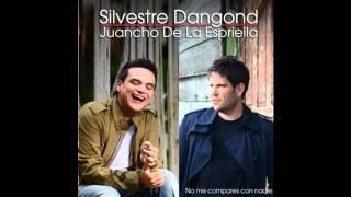 Esa mujer - Silvestre Dangond y Juancho de la Espriella