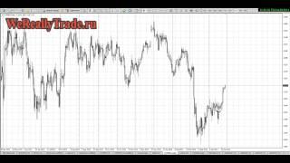 Форекс ! Лучшее видео ! Смотреть всем ! Xforex - After Hours Trading The Globex Part 2 - Глобэкс