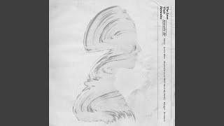 Dreamers (Acoustic)