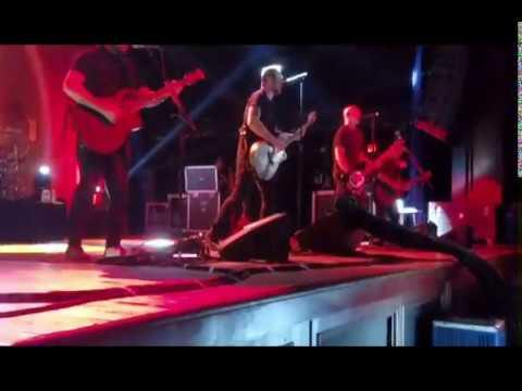 Breaking Benjamin full live concert acoustic performance