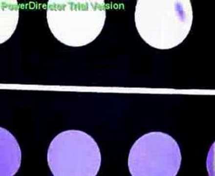 Birmingham Crew music video