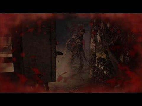 HellS Resident