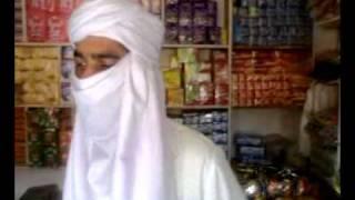 D I Khan By Khalid Baloch
