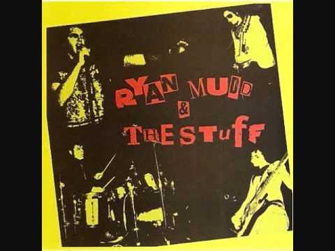 Ryan Mudd and the Stuff | Novus Ordo Seclorum