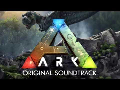 ARK - Complete Soundtrack - Depth Of Field Mix