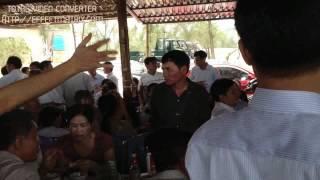 Chiếc vòng cầu hôn- Đậu Quang