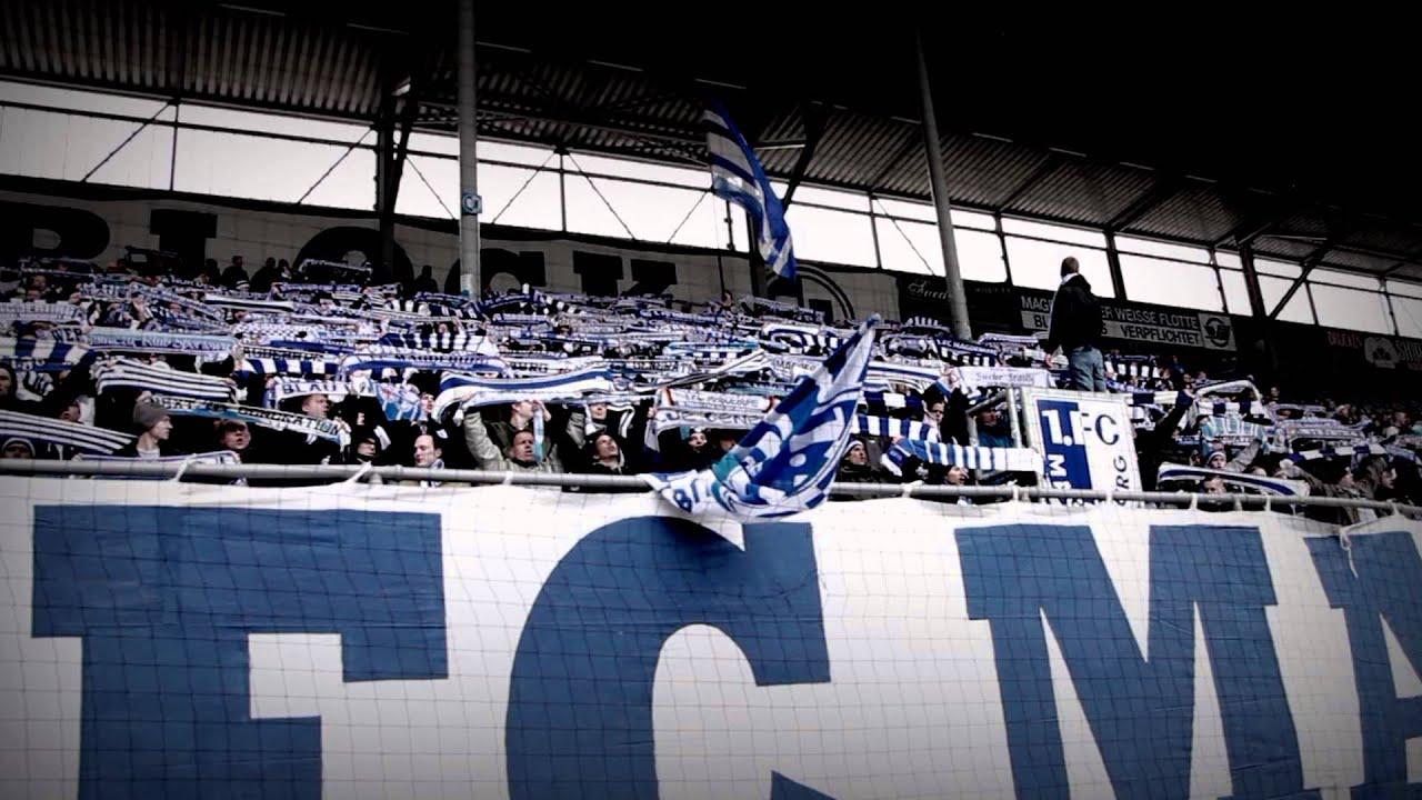 Fck Magdeburg