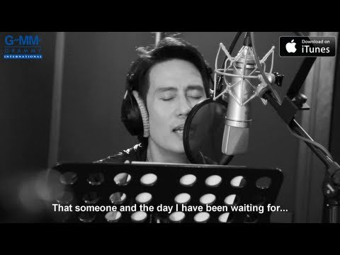[MV] Bird Thongchai: Somebody To Love (Mee Mai Krai Suk Kon) (EN sub)