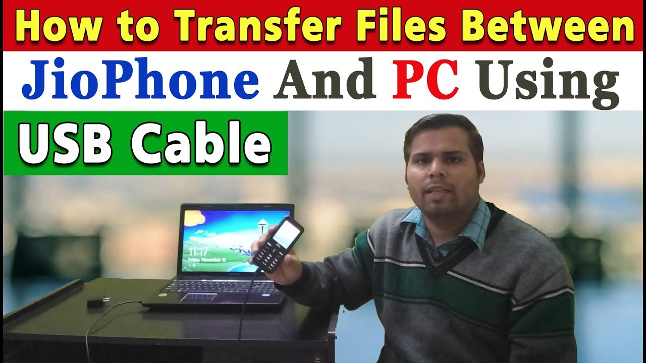 4 best ways to transfer music from phone to computer dr. Fone.