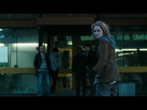 Trailer Jar City - Film vanaf 13 november 2008 in de Nederlandse bioscopen!