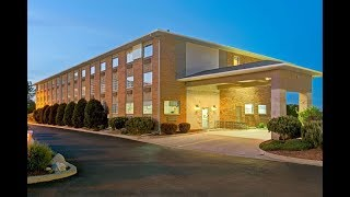 Super 8 Gurnee - Gurnee Hotels, Illinois