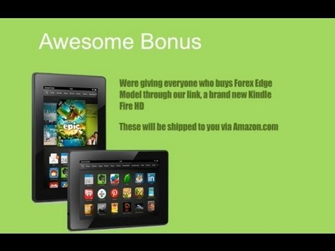 forex-edge-model- -kindle-fire-hd-tablet-totally-free-for-buying-via-our-link