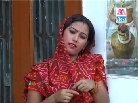 Dr Bhim Rao Ambedkar Baag Meerat Kand Bhojpuri Purvanchali Birha Sung By Geeta Tyagi,