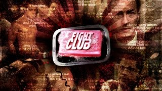 Ce que cachent les films : Fight Club