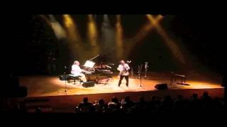 ROLLING IN THE DEEP - PEP POBLET & NITO FIGUERAS -