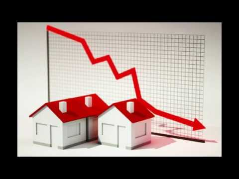 U.S. Mortgage Activity Falls to 5 Week Low - Buy Mortgage Life Transfers Leads