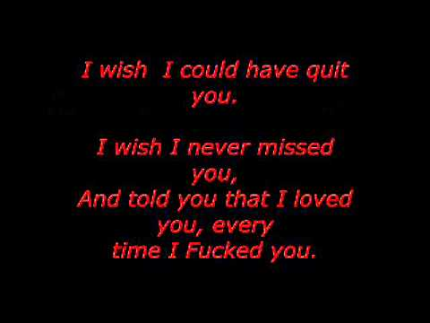 Songtext von Hollywood Undead - Black Dahlia Lyrics