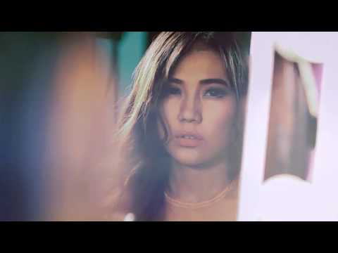 Via Vallen Sayang Official Music Video