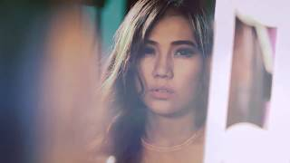 Video Via Vallen - Sayang (Official Music Video) download MP3, 3GP, MP4, WEBM, AVI, FLV November 2017