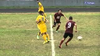 Signa-Maliseti Tobbianese 0-1 Eccellenza Girone B