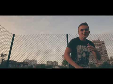 Belmonte X MDN - #AZD (OFFICIAL VIDEO)