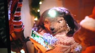 Pennsylvania Lottery Christmas Commercial