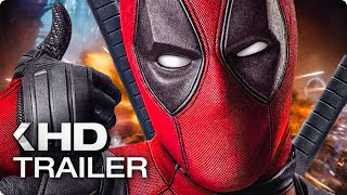Best Upcoming Movies 2018 Vol. 4 (Trailer) streaming