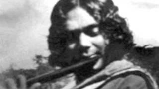 Asha Bhosle- Nohe Nohe Priyo (নহে নহে প্রিয় এ নয় আখিঁজল..)
