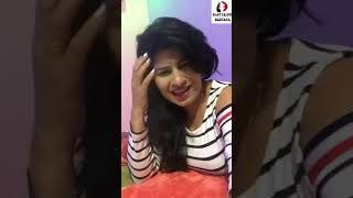 Anny Bee Animika Bawa ने बताई अपने दिल की बात Haryanvi Kalakar