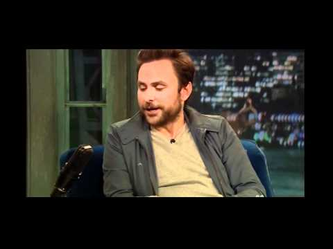 Charlie Day 2011.06.21