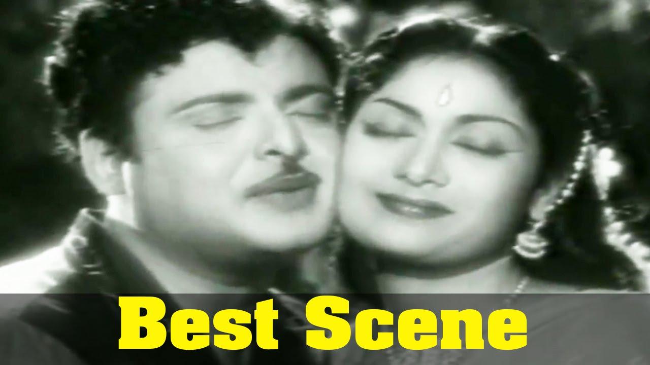 Hello Master Zamindar Tamil Full Movie