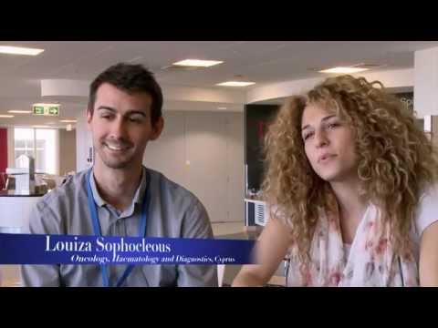 EMA Traineeship Programme