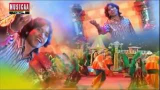 Download Hindi Video Songs - Vikram No Padkar | Gujarati Garba Song | Jobanu Aaje