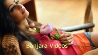 MALEPULEMA VADIRE BANJARA NEW AUDIO SONGLAMBADI SONG // BANJARA VIDEOS