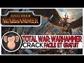 [TUTO] Comment Télécharger et Installé Total War: WARHAMMER (v.2017)