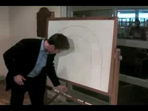 Carl Edwards - Substitute Teacher