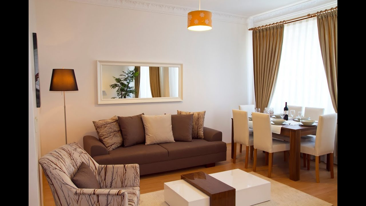 Taksim bomonti vip apartments 3 bedroom 2 bathroom for Apartments with 3 bedrooms and 2 bathrooms