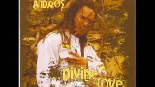 Andros - Father Abraham