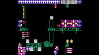 We Play Your MegaMAN Maker Levels #81