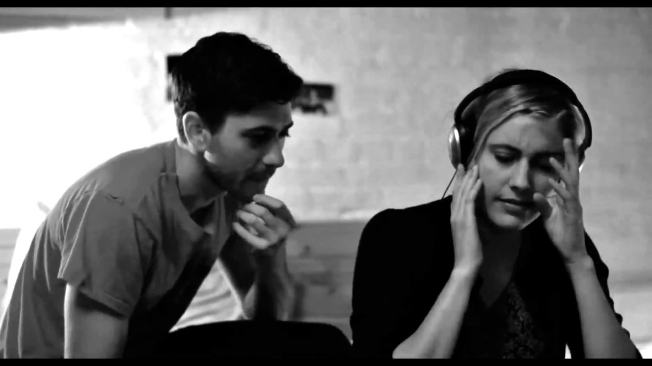Frances Ha 2012 Mess And Spins Scene Greta Gerwig