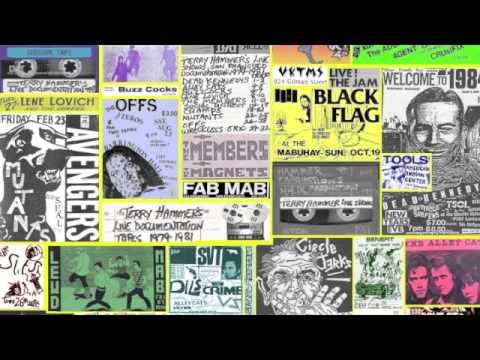 Plastics Live Mabuhay 4:19:80 (Fab Mab Live)