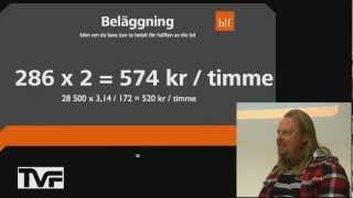 TVF - BLF - dec 2012