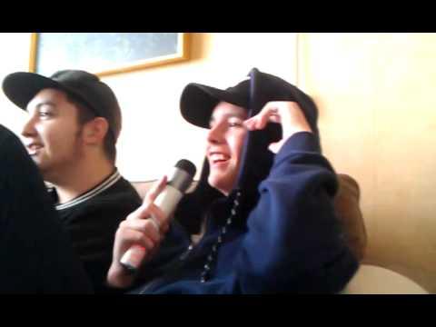 Bakis Karaoke 3.1