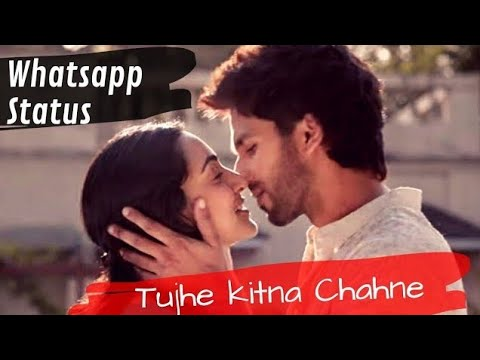 tujhe-kitna-chahne-lage-hum-hindi-lyrical-whatsapp-status-song-|-kabir-singh-movie-song