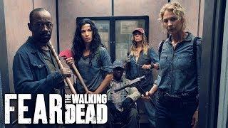 Next On Fear the Walking Dead Episode 415:
