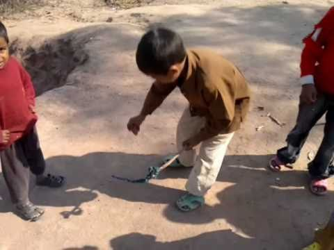 """Jugaad Games of India"" - YouTube"