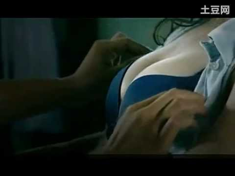 Sunny leone pron hd video