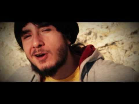 Sehabe & Yeis Sensura -  Kuşlar Uçmayı Unutmaz (Offical Video Klip)