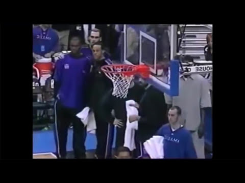 top-nba-fights-compilation-of-the-last-few-years