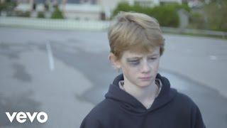 Comet Kid - When I